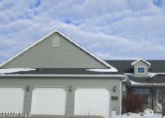 Foreclosure  id: 4244815
