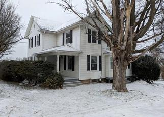 Foreclosure  id: 4244864