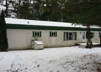 Foreclosure  id: 4244888