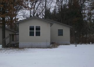 Foreclosure  id: 4244901