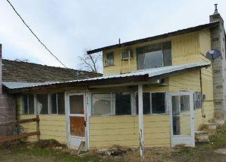Foreclosure  id: 4244916