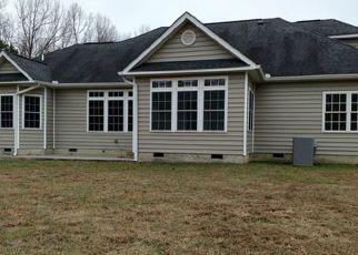Foreclosure  id: 4244949