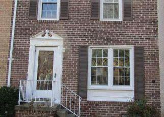 Foreclosure  id: 4244990
