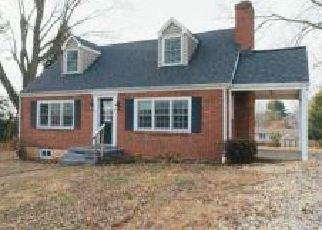 Foreclosure  id: 4244992