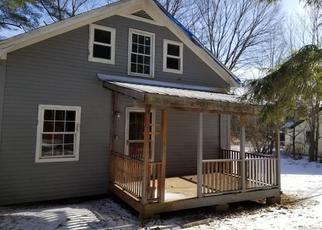Foreclosure  id: 4245001