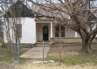 Foreclosure  id: 4245010