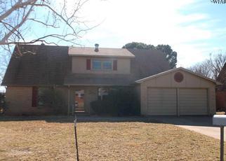 Foreclosure  id: 4245015
