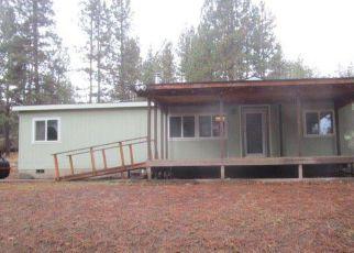 Foreclosure  id: 4245034