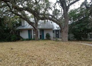 Foreclosure  id: 4245042