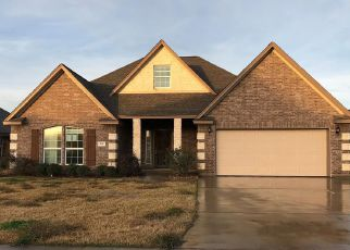 Foreclosure  id: 4245047