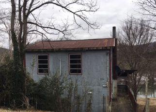 Foreclosure  id: 4245082