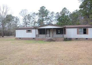 Foreclosure  id: 4245128