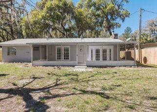 Foreclosure  id: 4245176