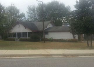 Foreclosure  id: 4245215