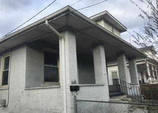 Foreclosure  id: 4245296