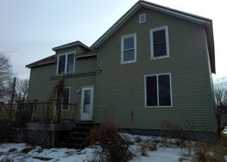 Foreclosure  id: 4245379