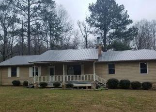 Foreclosure  id: 4245404