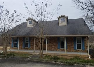 Foreclosure  id: 4245405