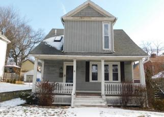 Foreclosure  id: 4245432