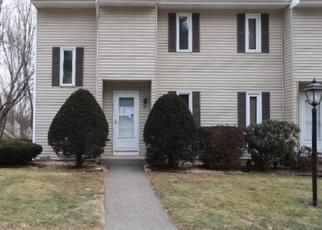 Foreclosure  id: 4245435