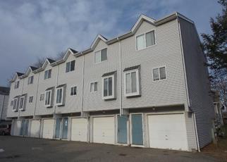 Foreclosure  id: 4245442
