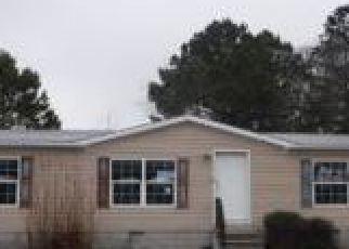 Foreclosure  id: 4245458