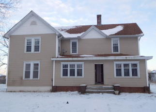 Foreclosure  id: 4245513