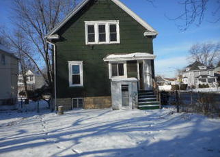 Foreclosure  id: 4245544