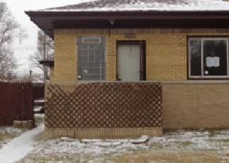 Foreclosure  id: 4245557