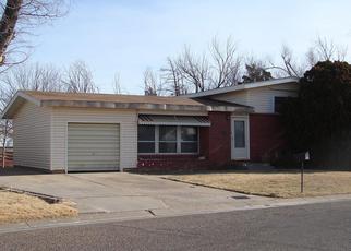 Foreclosure  id: 4245572