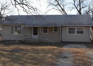 Foreclosure  id: 4245573