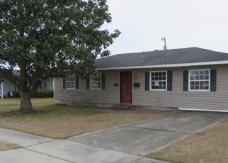 Foreclosure  id: 4245594