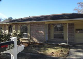 Foreclosure  id: 4245595