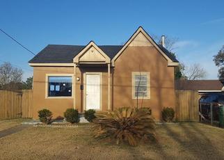 Foreclosure  id: 4245598
