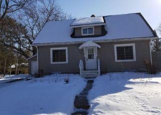 Foreclosure  id: 4245641