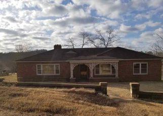 Foreclosure  id: 4245665