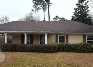 Foreclosure  id: 4245671