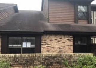 Foreclosure  id: 4245674