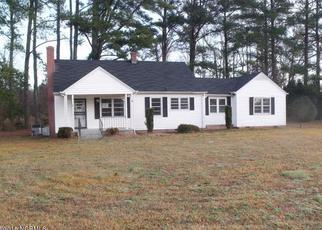 Foreclosure  id: 4245676