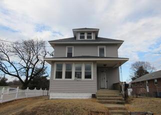 Foreclosure  id: 4245720