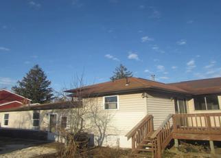 Foreclosure  id: 4245733