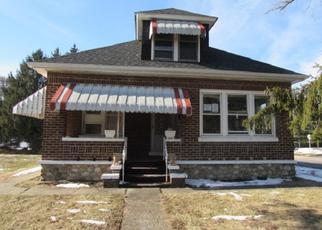 Foreclosure  id: 4245742