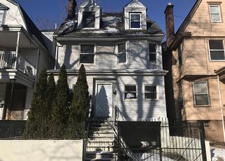 Foreclosure  id: 4245744