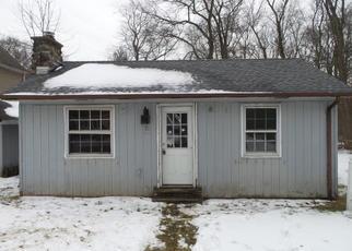 Foreclosure  id: 4245745