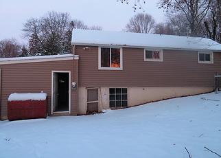 Foreclosure  id: 4245749