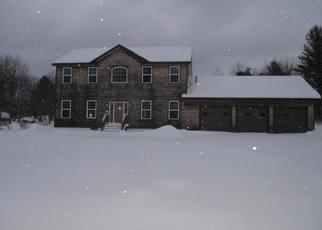 Foreclosure  id: 4245759