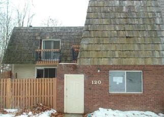 Foreclosure  id: 4245764