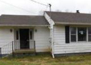 Foreclosure  id: 4245767