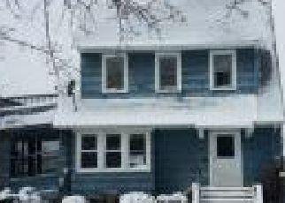 Foreclosure  id: 4245795