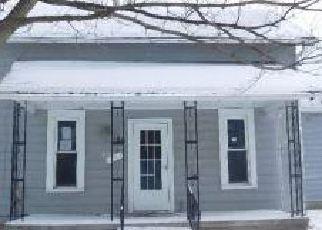 Foreclosure  id: 4245802